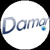 damar-circle