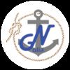 gnautica-circle