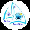 golia-nautica-circle